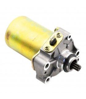 Aprilia RS125 95-10 Starter Motor Rotax 122