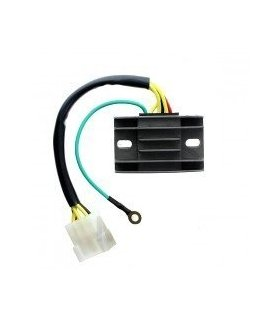 APRILIA  REGULATOR RECTIFIER