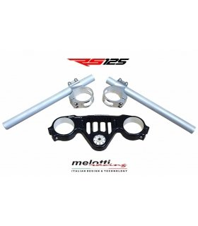 PACK MELOTTI RACING APRILIA RS125 CIRCUITO / COMPETICION