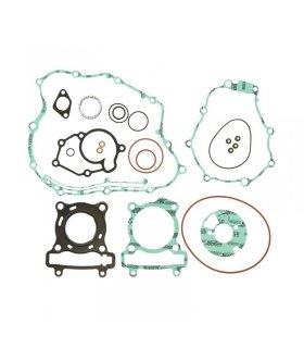 ENGINE GASKET SET YAMAHA YZF-R 125 (08-16) ATHENA