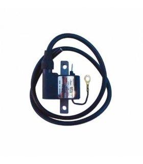 IGNITION COIL POLARIS 4X4 - 6X6 - 250 / 300 / 350 / 400 DZE 4016