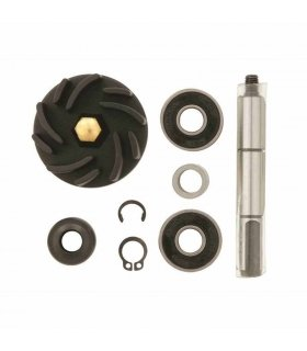 WATER PUMP REPAIR SET GILERA RUNNER 125 /180 FX - FXR