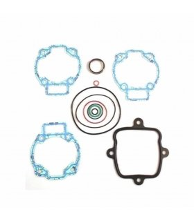 ENGINE GASKET SET GILERA RUNNER FXR 180 / PIAGGIO HEXAGON 180 2T ATHENA