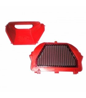 AIR FILTER BMC RACE YAMAHA YZF-R6 (10-18) FM595/04RACE