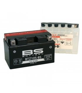Bateria BS Battery BTZ10S-BS