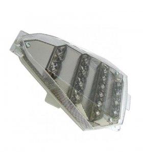 REAR LIGHT YAMAHA R6 06-16 LED
