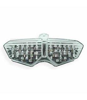 REAR LIGHT YAMAHA R6 03-05 LED