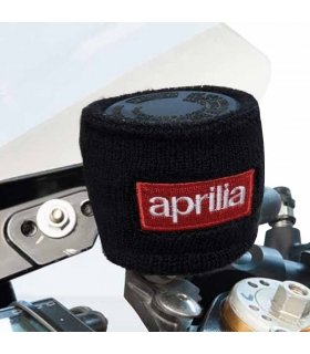 APRILIA RESERVOIR TANK COVER
