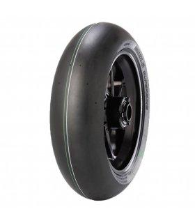 Pirelli RACING Diablo Superbike SC2 120/70 R 17 M/C TL