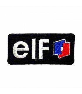 Elf patch