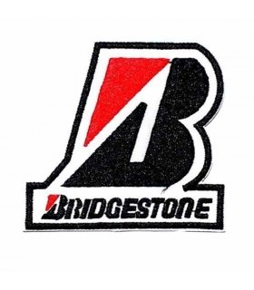 BORDADO BRIDGESTONE