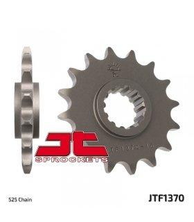 FRONT SPROCKET JT 1370