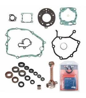 BOTTON END REBUILD SET YAMAHA DT 125 / GPR 125