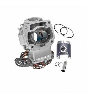 Aprilia RS125 125cc 54mm Rotax 123 Cylinder - ITALKIT