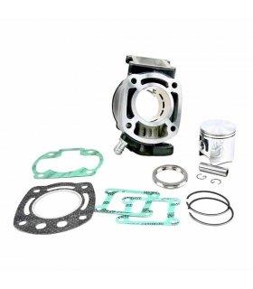 CYLINDER ATHENA 100cc D55 Honda NSR, MBX, CRM, MTX 75
