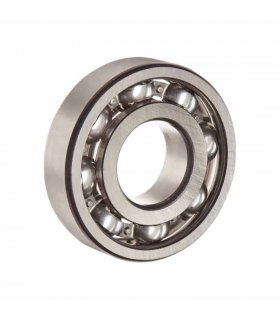 CRANKSHAFT BEARING 6305C3 NTN