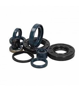 ENGINE OIL SEAL KIT CAGIVA MITO 125 EURO 2/3 (91-08)