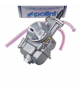 Carburador Polini PWK 28 compuerta plana 201.0168