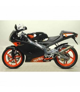 ESCAPE ARROW APRILIA RS125 REPLICA 95-07