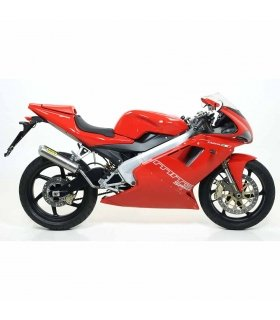 ESCAPE ARROW CAGIVA MITO SP 525 (08-14)