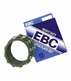 DISCOS DE EMBRAGUE EBC APRILIA RS125 / AF1 125 CK5598