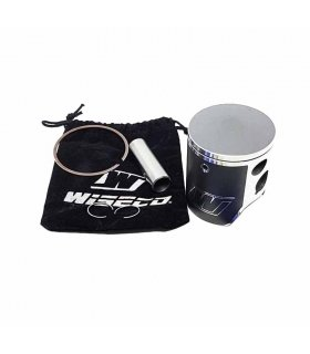 PISTON WISECO HONDA RS125 NX4