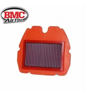 FILTRO AIRE BMC FM115/04 HONDA CBR 600 F2 (91-94)