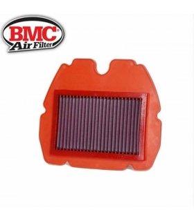 Filtro de aire BMC FM115/04 Honda CBR 600 F2 (91-94)