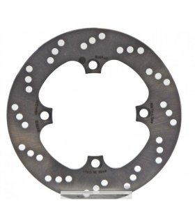 REAR DISC BRAKE BREMBO 68B40749