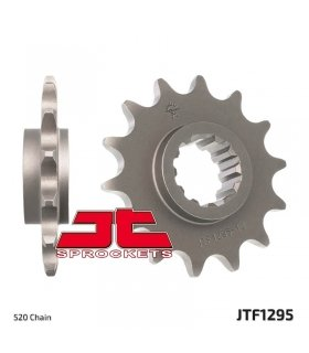 PIÑON JT 1295 CONVERSION 520 HONDA CBR 600 (91-98)