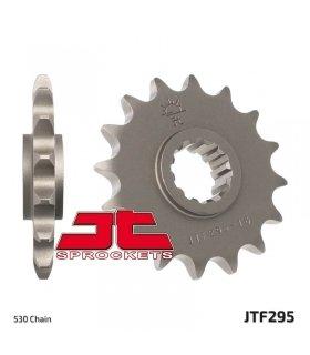 FRONT SPROCKET JT 295 HONDA CBR 600 (87-96)