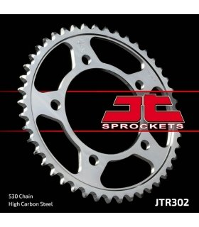 CORONA JT 302 530