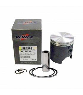 PISTON VERTEX APRILIA RS 250 95-01 / SUZUKI RGV 250 89-95