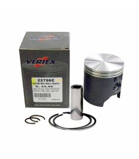 PISTON VERTEX APRILIA RS250 / SUZUKI RGV250 89-95