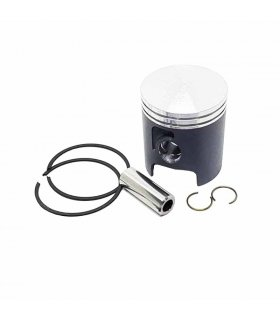 PISTON VERTEX HONDA NS1 75 13 MM PISTON PIN