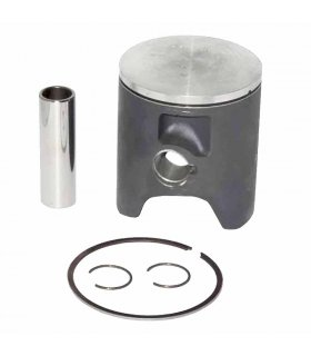 PISTON VERTEX HONDA RS125 NF4 125GP