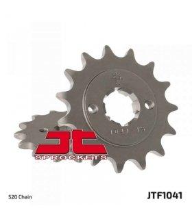 FRONT SPROCKET JT 1041