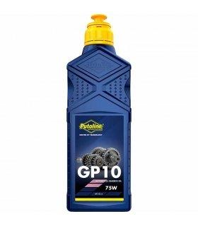 ACEITE PUTOLINE  GP 10 75W CAJA DE CAMBIO 1L