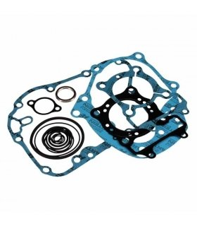 ENGINE GASKET SET HONDA SH SCOOPY 150 FES / NES 150