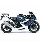 GSX-R 1000 K5-K6