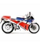 HONDA RVF400 NC30