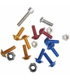 RS125/250 BOLTS