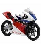 HONDA NSF250 NX7
