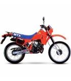 MTX 80