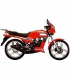 MBX 80