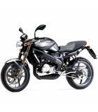 CAGIVA RAPTOR/PLANET 125