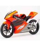 HONDA RS125/250