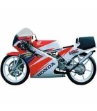 RS125 NF4 (87-94)