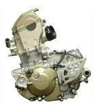 ENGINE MORIWAKI MD250