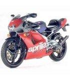 APRILIA RS125 (95-96)